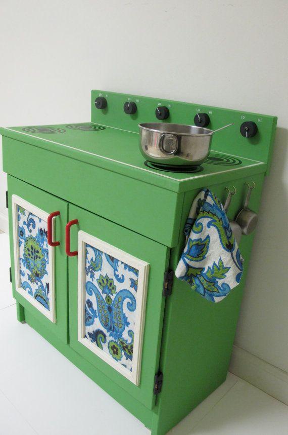 best 25+ wooden play kitchen ideas only on pinterest   kids wooden
