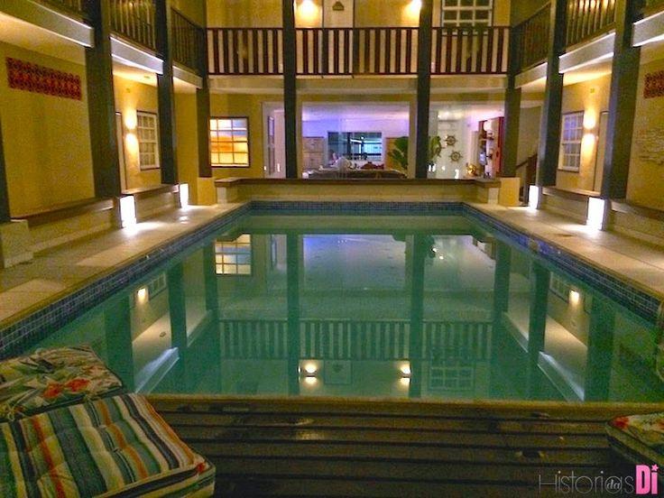 Onde se hospedar em Arraial do Cabo? Pousada da Prainha! #hotelaria #historiasdadi #hoteisincriveis #arraiadocabo #viagem #hotel