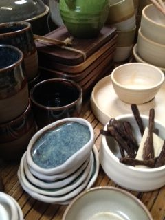 Shelley Panton Melbourne | hand thrown | //shop.shelleypanton.com · StonewareTablewareMelbourneRangePotteryDinnerwareLineupRangesCeramica & 178 best restaurant tableware Australia images on Pinterest ...