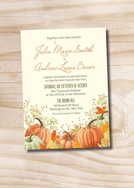 97 best Lisa and Jacks Wedding Invites images on Pinterest