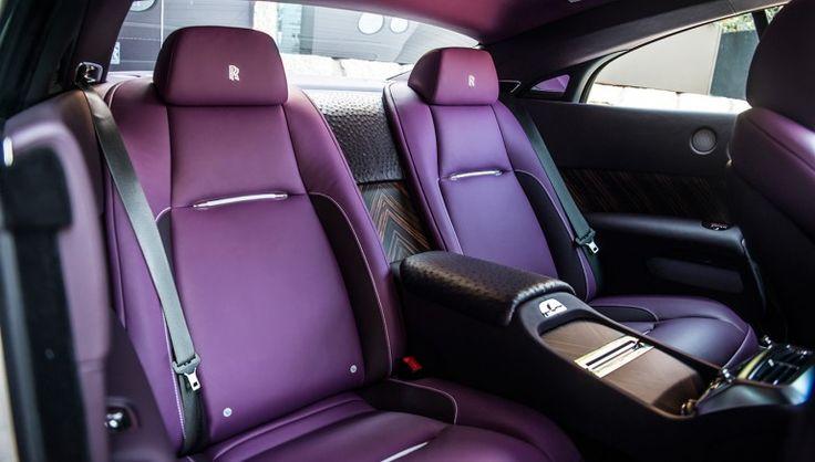 Rollys Royce Dawn >> 17 Best ideas about Rolls Royce Interior on Pinterest | Rolls royce cars, Rolls royce com and Rr car