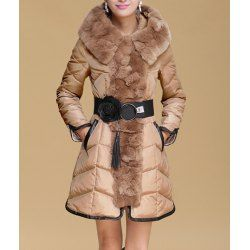 25  cute Cheap winter coats ideas on Pinterest | Canada goose ...