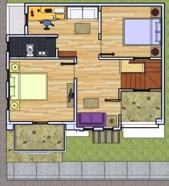 30 best proiecte case faine images on pinterest contemporary housedesignerbuilder all rights reserved quezon city philippines malvernweather Image collections