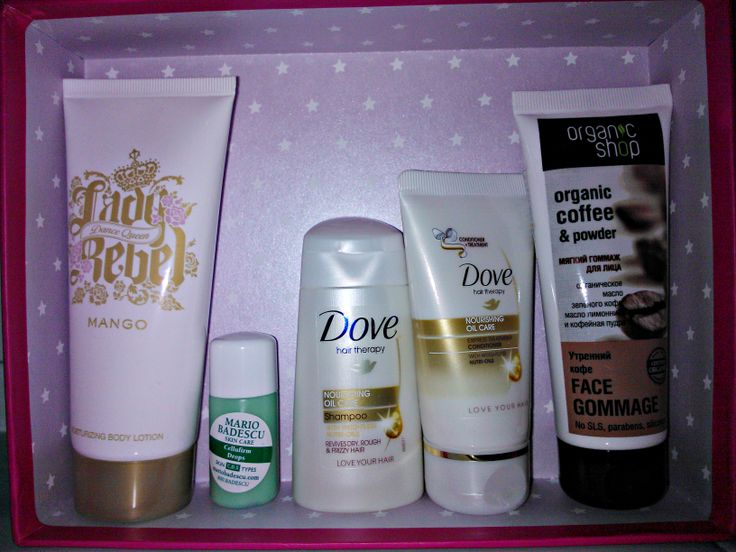 http://www.allthatbeautythings.com/2013/12/small-giveaway.html