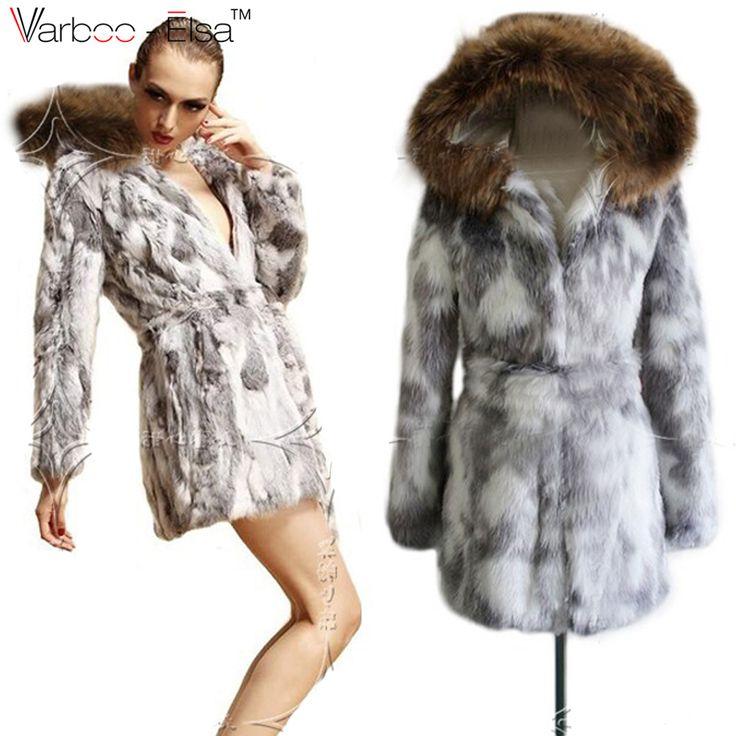 https://www.aliexpress.com/store/product/VARBOO-ELSA2016-winter-new-imitation-rabbit-fur-coat-mink-luxury-women-long-coat-Hooded-faux-fur/230569_32755564042.htmlFind More Fur & Faux Fur Information about VARBOO_ELSA2016 winter new imitation rabbit fur coat mink luxury women long coat Hooded faux fur Outerwear women dress plus size,High Quality dress nun,China dress suit for women Suppliers, Cheap dress minnie from VARBOO_ELSA Official Store on Aliexpress.com