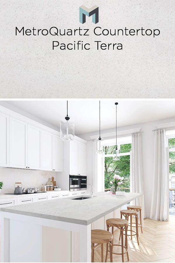 Find A Dealer Quartz Surfaces Metroquartz Countertops