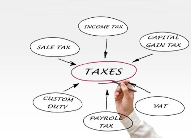 if you want Business consulting in Dothan and other nearby places. They have over 25 years of experience in this field and are providing reliable and cost-effective Accounting, Tax and Consulting Service at atcservicesllc.com
