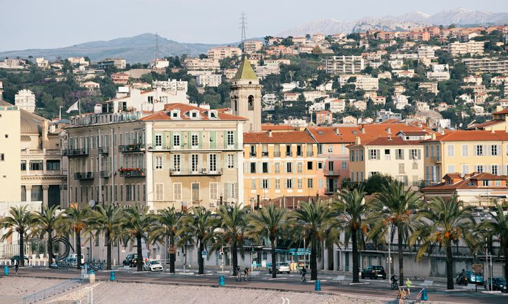 85 best images about nice french riviera on pinterest the old nice france hotels and the south. Black Bedroom Furniture Sets. Home Design Ideas