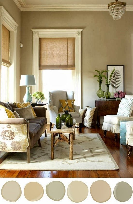40 Rustic Living Room Ideas To Fashion Your Revamp Around: 10 Best Monroe Bisque Images On Pinterest