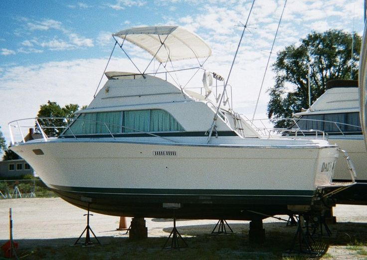 54 best boat donations home of boat angel images on for Angel boats and motors