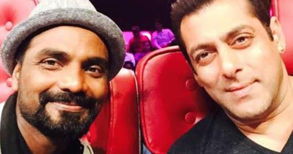 According to a report in the Mumbai Mirror Remo DSouza is excited as hell to begin his dance film with 51 years young Salman Khan. He mentions the viewers will be in for a surprise.  It is a dance film and Salman has been training in different styles; all the dance forms will be a surprise for fans so I dont want to reveal them yet. Im waiting for Salman to get done with the promotions of his next film. Thats when I will know his dates and we will go on the floors accordingly Remo told…