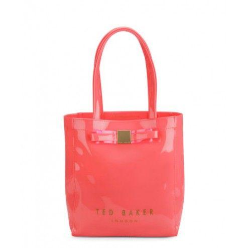 Ted Baker SALCON Small shopper bag