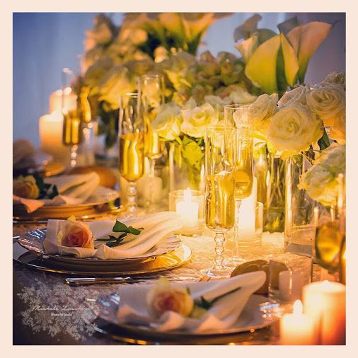 Intimate end elegant wedding in Italy, table decor by @luciapazzi and image by me @michelazucchinifotografia #wedding #weddingtable #weddinginitaly #italianwedding #destinationwedding #destinationweddingphotographer