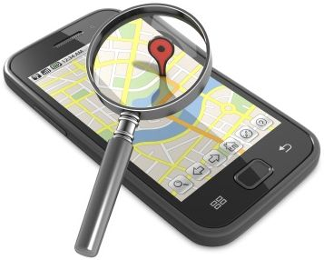 how to turn off geotagging on htc one