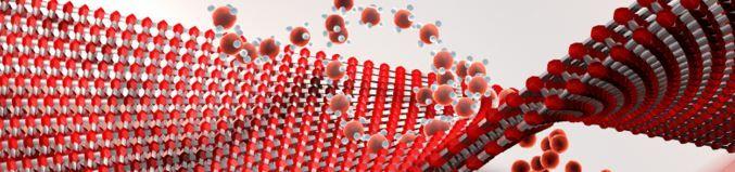 #Molecular_Sieve