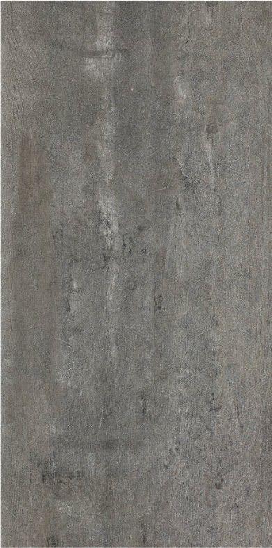 Concrete, Gun Powder | Oregon Tile & Marble