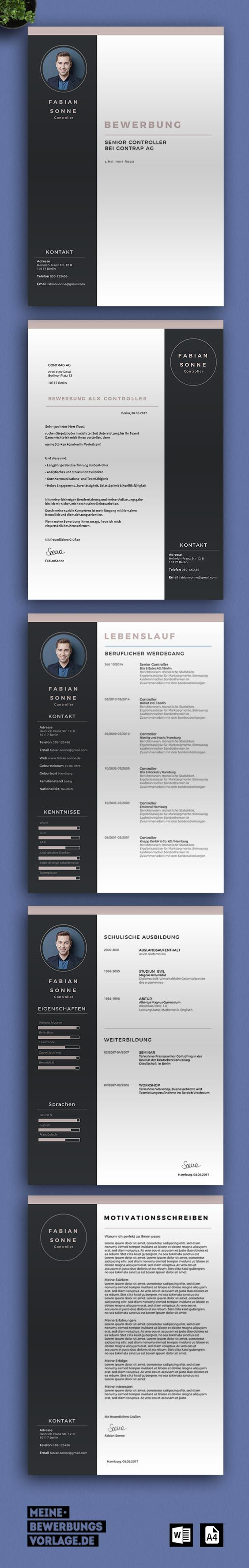 1484 best Резюме images on Pinterest | Cover letters, Resume and ...