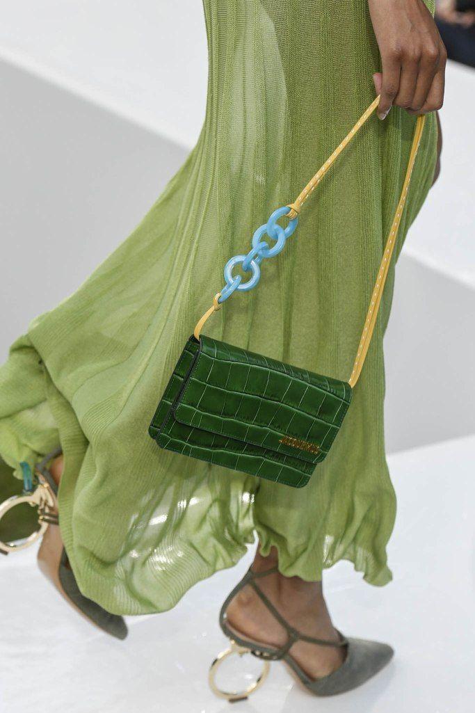 002d0505971 Jacquemus SS19 | bag ideas | Fashion bags, Bags, Fashion