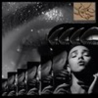 FKA Twigs - Papi Pacify (Bastien�ѺѦ� Remix)