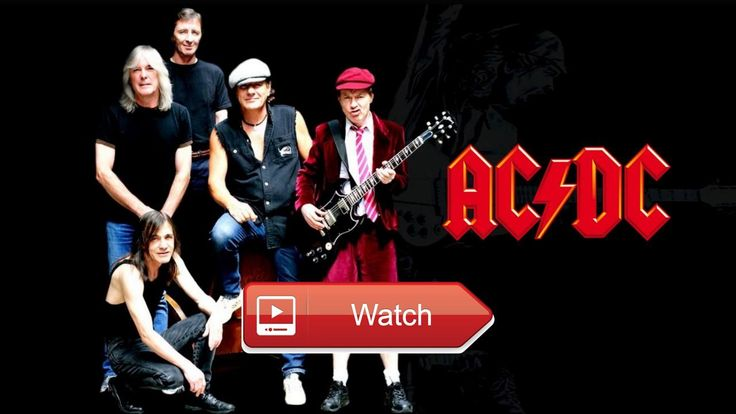 ACDC Greatest Hits Playlist Top ACDC Songs  ACDC Greatest Hits Playlist Top ACDC Songs Thank for watching Have A Nice Day Please like and subcriber for video m