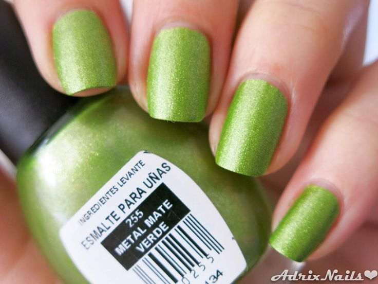 Mejores 22 imágenes de uñas en Pinterest | Uñas bonitas, Diseño de ...