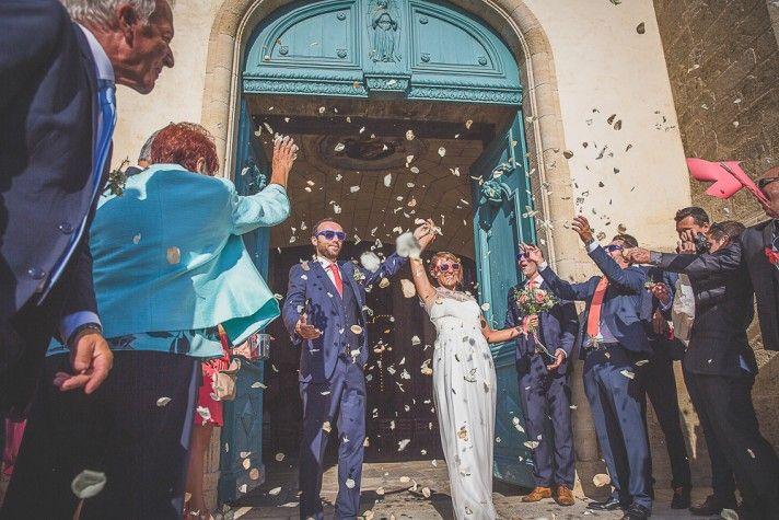 ligia clment un mariage corail au domaine de valmont le blog de madame - Domaine De Valmont Mariage