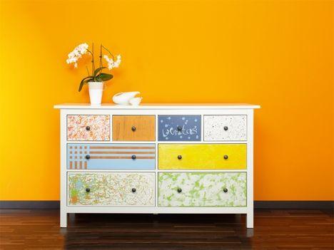 die besten 25 kommoden dekorieren ideen auf pinterest grau lackierte kommoden renovierte. Black Bedroom Furniture Sets. Home Design Ideas