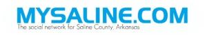 Current jobs listings for Jobs - City of Benton, Verizon, more
