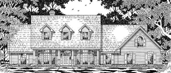 53 Best Images About Cape Cod House Plans On Pinterest