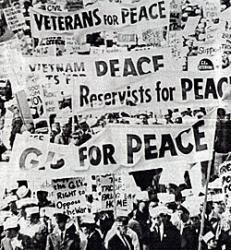 an introduction to the history of cold war propaganda in the united states Leffler, melvyn p for the soul of mankind: the united states, the helped start the cold war (2012), introduction and chapter 6 history of the cold war.