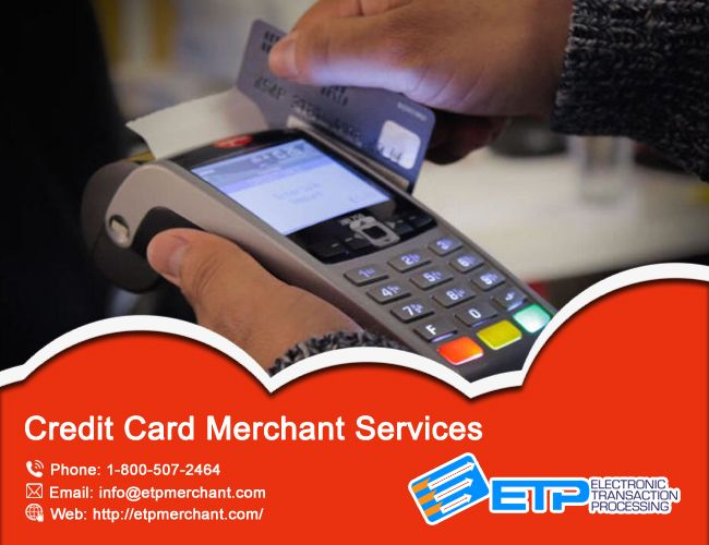 12 best credit card merchant services images on pinterest credit riskfreemerchant a leading merchant account service provider offers the reliable credit card processing for the electronic cigarette reheart