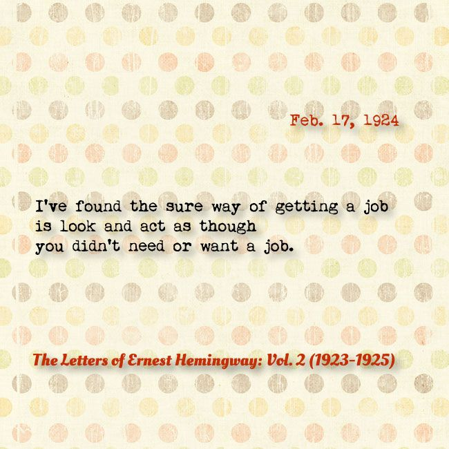 "an overview of the f scott fitzgeralds letter to maxwell perkins The drexel president who edited f scott fitzgerald  the new film genius tells  the story of famed editor max perkins, who famously started f scott fitzgerald's   and studied humanities and poetry for their bachelor of letters degrees  a  may 1918 review praised creese's story ""property qualifications""."