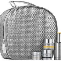 Free Stuff is what it is all about and you could win this free Elizabeth Arden Prevage Set just by filling out a few details.
