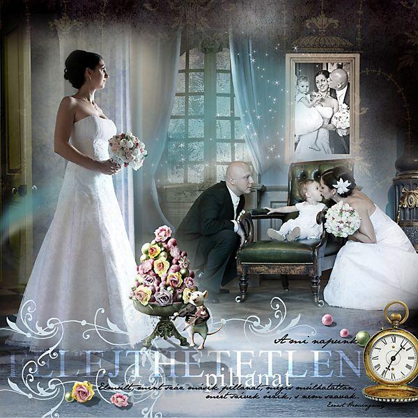 http://shop.scrapbookgraphics.com/Lorie-Davison/