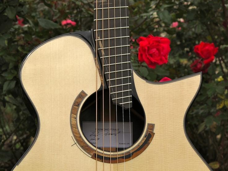 Guitar final