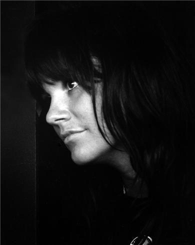 Linda Ronstadt  HENRY DILTZ, 1967