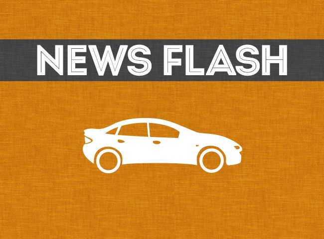 How did Flash Point Communications seamlessly coordinate 1,500 auto dealers nationwide using digital and social media to launch an all-new vehicle?  Get the scoop here! #dealers #automovitve #marketing #adagency #digitalmarketing #digital #socialmedia #cars #flashpointcommunications #advertising #sales #digitalagency #news #fpc