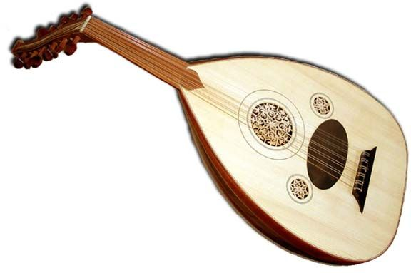 Qanun Instrument Family Pictures to Pin on Pinterest - PinsDaddy