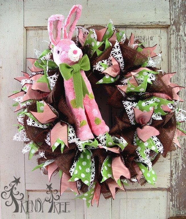easter mesh wreaths   maxresdefault.jpg