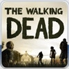 Mae and I finished the first Episode of this while in Vegas...we were in the room doing this so Vegas could not take more of the money...The Walking Dead: Episode 1 - A New Day Boxshot