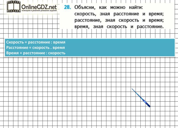 Спиcfnm готовые заанятие по new round-up2 6 класс