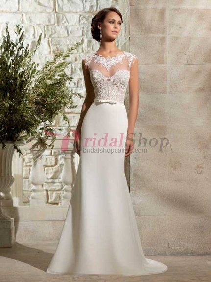 32 Best Cheap Vintage Lace Wedding Dresses Cairns Images On