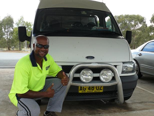Are you looking for a courier from Canberra to Sydney Express ? Freight  services between the ACT and Sydney are plentiful but there are probably  one or two that can get your urgent freight delivered directly door to door  same day and quickly. We are not your general courier such as TNT or DHL  or FedEx. These companies are multinational carriers.
