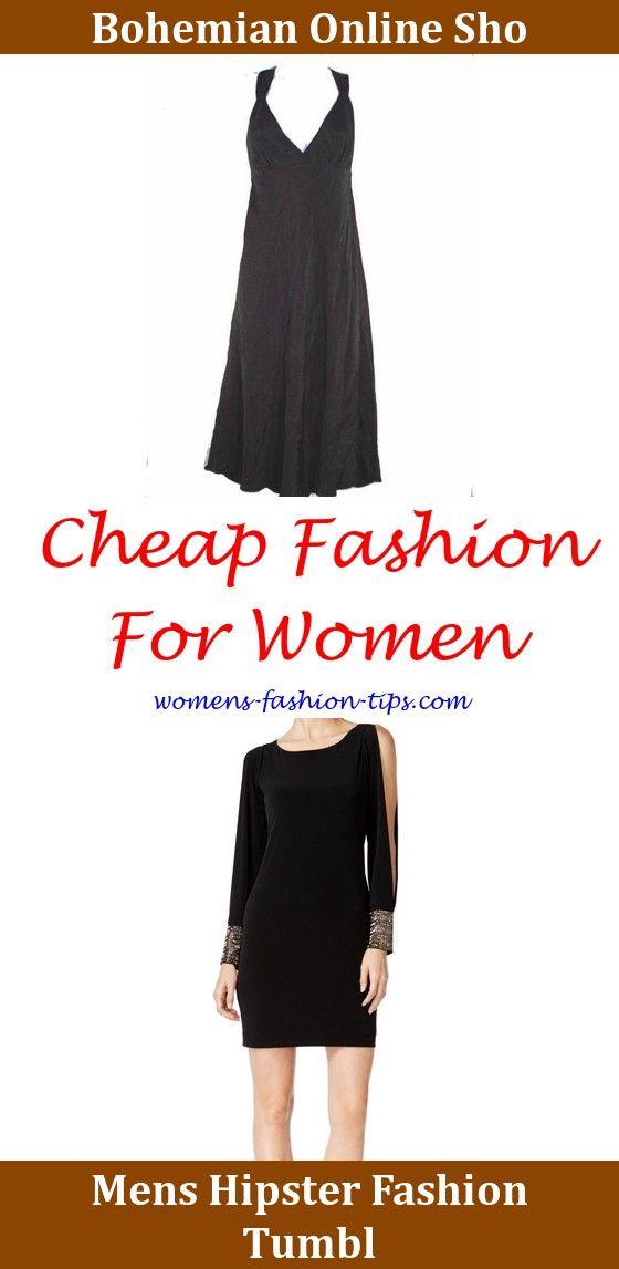 42c05fb3ece Wardrobe Staples Vintage Online Clothing Stores