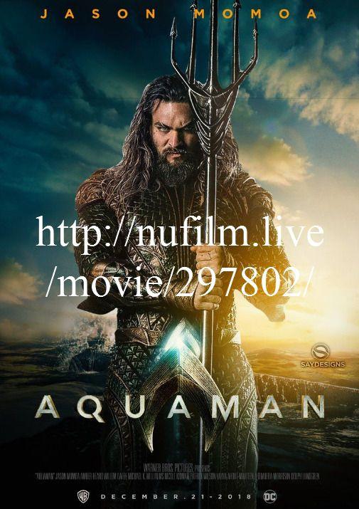 Assistir Aquaman 2018 Dublado Filmes Completo Online Gratis Portugues Hqyq Aquaman Filme Aquaman Assistir Filmes Dublado