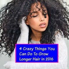 'froing to the extreme: hair growth methods for natural afro hair