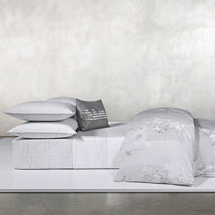 calvin klein patterns bedding duvet duvets king perfect flowers discontinued cover bamboo bed designs