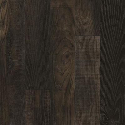 Pergo 12mm Gano Oak Wirebrushed Laminate Flooring