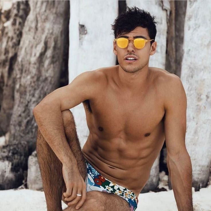 Sunglasses by @chimieyewear #Sunglasses #MenStyle #Summer