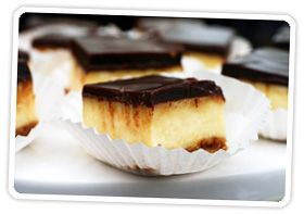 10 Tastiest Food Photography tips. Photojojo
